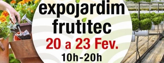frutitec